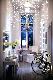 inside lighting.  Inside Indoor String Lighting Decorative Lights Light  Ideas Part 2 Of 3 And Inside Lighting U