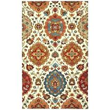 pier one area rugs terrific pier 1 area rugs pier one rugs most pier one area