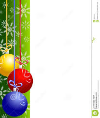 Holiday Borders For Word Documents Free Christmas Clip Art Borders For Word Documents Clipart Panda Free