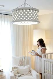 nursery ceiling lighting. Ceiling Nursery Lighting C