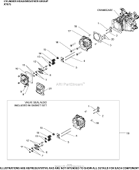 kohler xt675 2070 toro 6 75 9 2 ft lbs gross torque parts diagrams