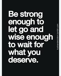 Strong Man Quotes Strong Man Quotes Queen Quotes Great Strongman Quotes korbin 48
