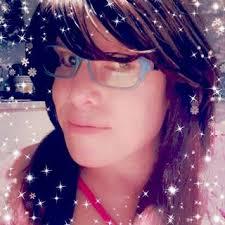 Kristin Sharp Facebook, Twitter & MySpace on PeekYou