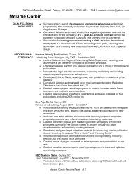 Resume For Advertising Job Resume For Advertising Job Asafonggecco Advertising Resume Templates 20