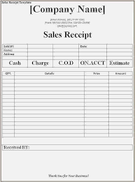 Recipe Template Word Free Recipe Card Template For Word 66 Fresh Word Document