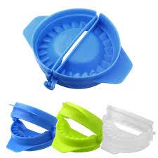 New <b>Kitchen Tools Dumpling Jiaozi</b> Maker Device Easy DIY ...