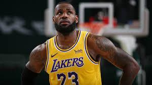Lakers vs. Bulls Odds & Picks: Back Los Angeles Against Cover Machine