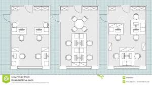 home office planning. Home Office Plan. Unique Small Plans Full Size Plan S Planning C