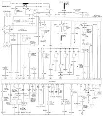 wiring diagram for 2000 ford taurus the wiring diagram 01 ford taurus ses wiring 01 wiring diagrams for car or truck