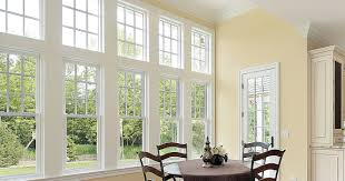 WindowReplacementSterling VA | Window and Door Showplace