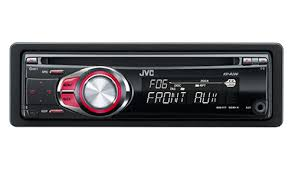 jvc kdr206 am fm cd Jvc Kd R326 Wiring Diagram connect your digital audio player or other external devices through the front aux in and listen to your favorite songs on board jvc kd-r326 wiring diagram
