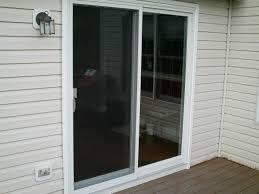 adorable 33891d1278805277 anderson patio door finished andersen permaglide patio door in anderson sliding doors