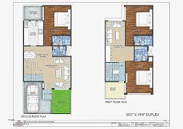 duplex house floor plans indian style elegant house plan best 3d duplex house plans india duplex