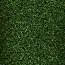 fake grass. Eton Medium Density Artificial Grass (W)2 M X (L)2M (T)15mm   Departments DIY At B\u0026Q Fake