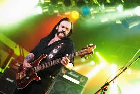 Motorhead's <b>Lemmy</b>: 20 Essential Songs - Rolling Stone