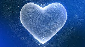 cool heart background pictures. Perfect Background With Cool Heart Background Pictures