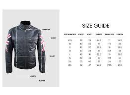 So Shway Men Women Leather Jackets Online Store Uk