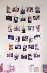 dorm room wall decor pinterest. best 25+ dorm room walls ideas on pinterest | stuff, designs and wall decorations decor