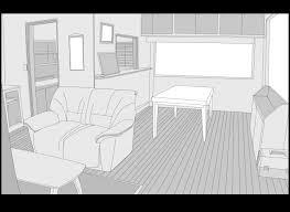 背景素材ldk用作品詳細illustdays シンプルイラスト