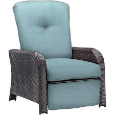 teal leather recliner chair home co luxury with cushions reviews teal leather recliner