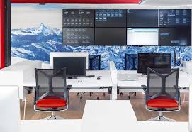 flexible office furniture. Content - The Flexible Office Furniture S