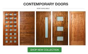 office entry doors. Office Entry Doors. Doors R E