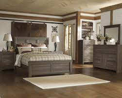 full size of bedroom alluring california king bed sets solid wood construction gray oak finish