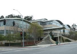 google office california. File:901cherryave.jpg Google Office California