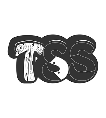 Tss Logo Design Entry 20 By Agaricidani For Design A Logo For Tss Freelancer
