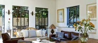 houzz living room furniture.  Houzz Houzz Family Room Furniture Living Mismatched  With Sofa And Chair In