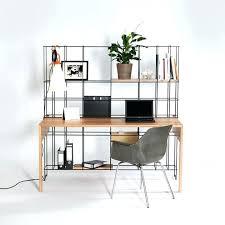 ikea desk and bookshelf desk with shelves desk shelf hack ikea bookshelf desk hack ikea desk and bookshelf