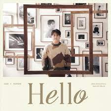 Huh gak memory of your scent romanized english lyrics. Download Album Huh Gak Hello Mp3
