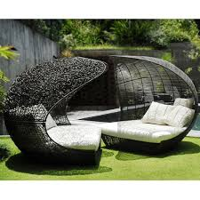unusual outdoor furniture. unique patio furniture wicker inspirations unusual outdoor