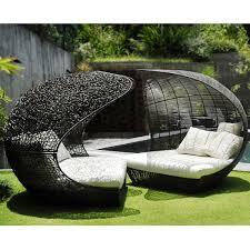 expensive patio furniture. Wicker Outdoor Patio Furniture Ideas Expensive U