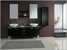 kohler toilet lava lamp kohler archer toilet biscuit elegant archer 60 x 32