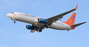 Sunwing Airlines Seating Chart Sunwing Airlines Seating Options Flight Centre