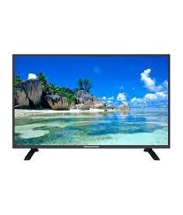 Skyworth Led Tv Price List In India 2016 Flipkart Amazon