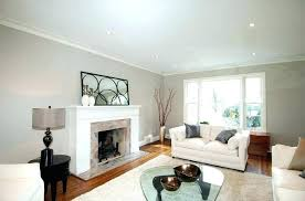 best neutral paint colors for living room paint ideas for living rooms living room neutral paint