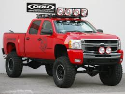 off road unlimited roof racks silverado 2500 sas trucks pinterest silverado 2500 chevy