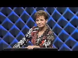 Joyce Meyer Enjoying Everyday Life Quotes Adorable ▷ Joyce Meyer Enjoying Everyday Life Cracking The Enemy's Code