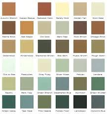 Fantastic Earth Tone Paint Schemes Earth Tone Paint Colors True Value  Adorable For Kitchen Earth Tone .
