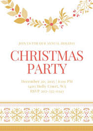 How To Create A Party Invitation Customize 9 046 Invitation Templates Online Canva