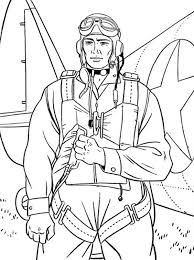 Small Picture 24 Military Soldier Coloring Pages Free for Kids Educational
