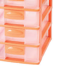plastic storage drawers. Vietnam 5 Drawer Plastic Storage Cabinet, Different Colors And Designs Are Available, Made In Drawers