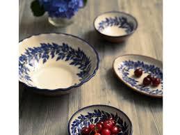 Decorative Bowls For Tables 100 Decorative Bowls For Tables Large Decorative Bowls For Tables 97