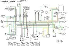 breathtaking 1984 honda shadow 700 wiring diagram ideas best image 2002 honda shadow sabre 1100 wiring diagram 1984 honda shadow 700 wiring wire center \u2022