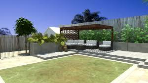 Backyard Design Landscaping Design Ideas For Backyard Landscape Design Ideas