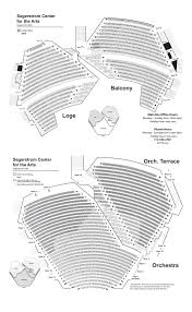 Segerstrom Center Seating Chart 6 Concert Hall Interior House Concert Hall Interior House