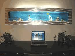 aquarium office. Bayshore Aquarium Wall Fish Tanks / Aquariums (starting $79) Aquarium Office