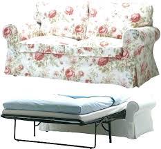 ikea bed settee sofa sofa slipcovers slipcover sofa bed sofa covers sofa slipcover review ikea beddinge